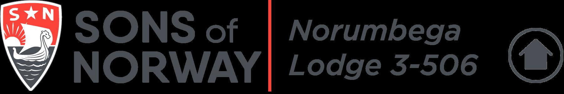 Norumbega Lodge 3-506