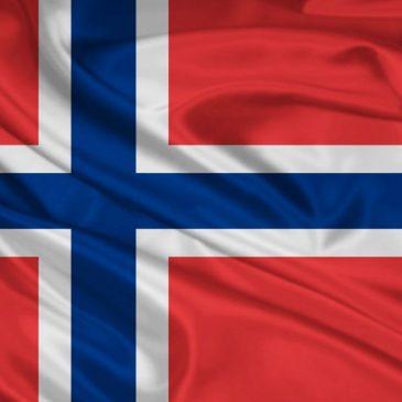 2020 Norwegian Language Classes